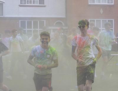 Blathwayt Charity Colour Run  (113)