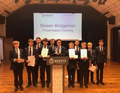 Nissen Bridgeman Picture 2