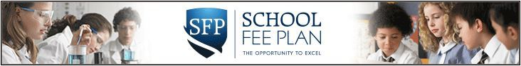 School Fee Plan 2019