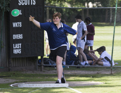 Sports Day 2019 8