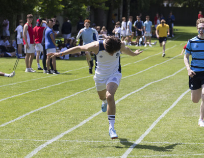 Sports Day 2019 12
