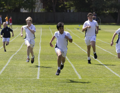 Sports Day 2019 14