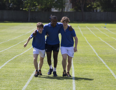 Sports Day 2019 15