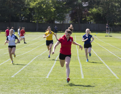 Sports Day 2019 16