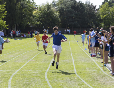 Sports Day 2019 17
