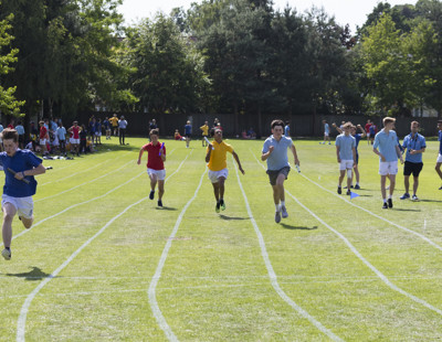 Sports Day 2019 18