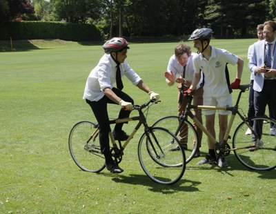 Bamboo Bike Race June 2019 (81) (Large)
