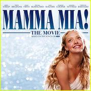 Amanda seyfried officially joins mamma mia sequel