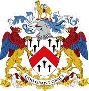 Grocers Crest 2015 High Res
