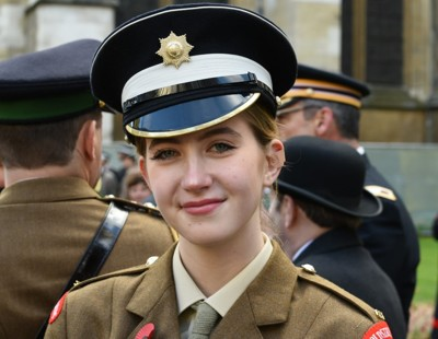 Anna Gray 1