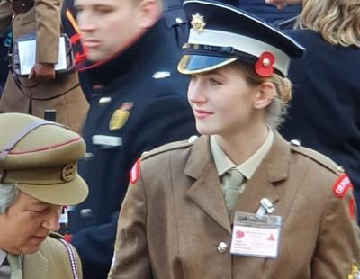 Anna Gray 3