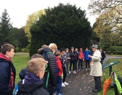 Bletchley park (3)