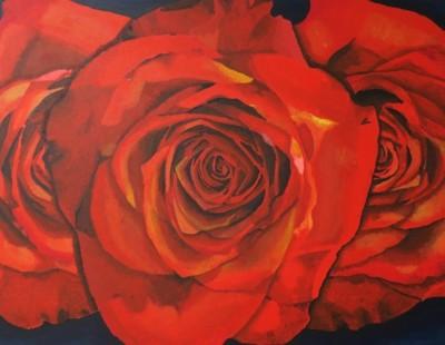 Ana leyla rynhouda2 fine art small