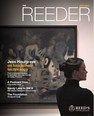 Cover of reeder 2019 jpeg for website