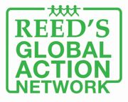 Reed's Global Action Network   Logo MARCH 2020 (Small)