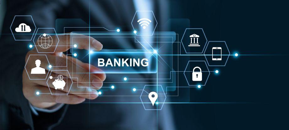 Banking image shutterstock 1150180799 (2)