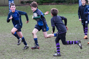 Rugby gallery 4