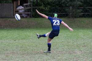 Rugby gallery 6