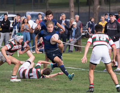 Rugby gallery 10