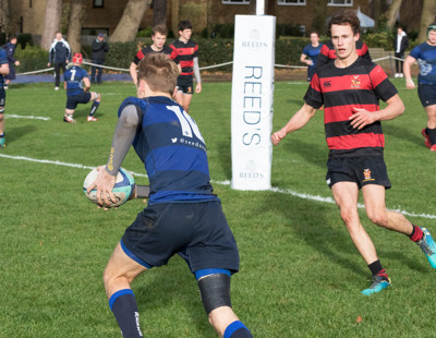 Rugby gallery 11