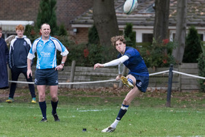 Rugby gallery 12