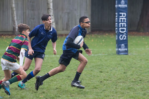 Rugby gallery 14