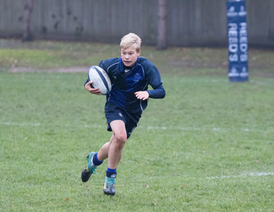 Rugby gallery 15