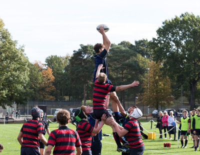 Rugby gallery 21