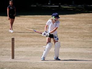 Girls sport gallery 2