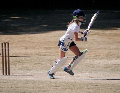 Girls sport gallery 4
