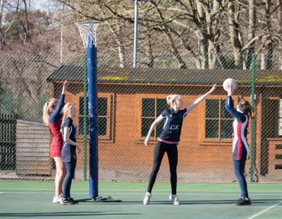Girls sport gallery 7