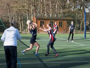 Girls sport gallery 9