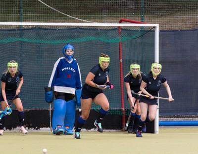 Girls sport gallery 10