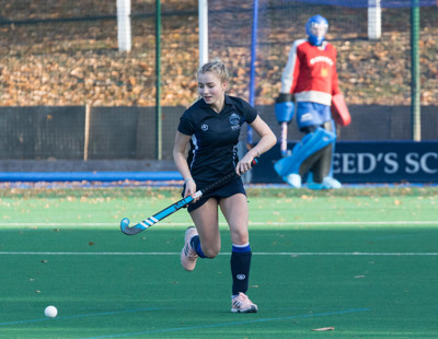 Girls sport gallery 11