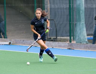 Girls sport gallery 13