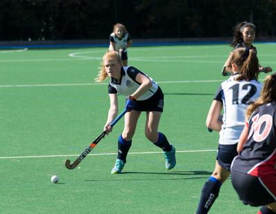 Girls sport gallery 14