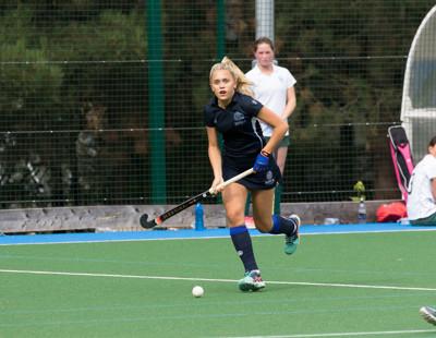 Girls sport gallery 15