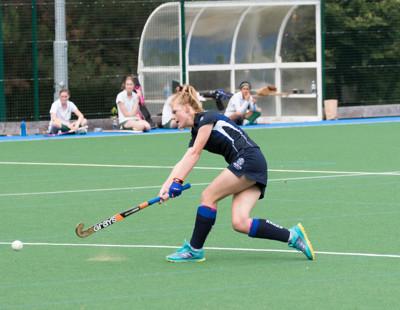 Girls sport gallery 16