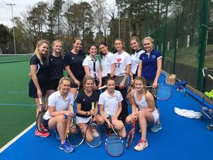 Girls sport gallery 17