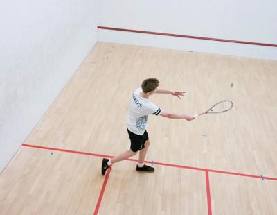 Squash gallery 6