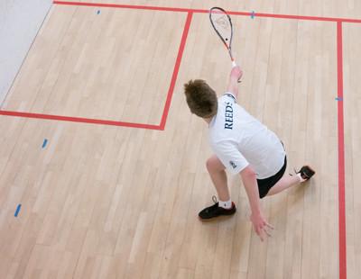 Squash gallery 7
