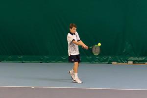 Tennis gallery 3 1
