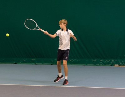 Tennis gallery 4