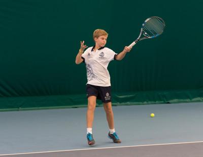 Tennis gallery 9