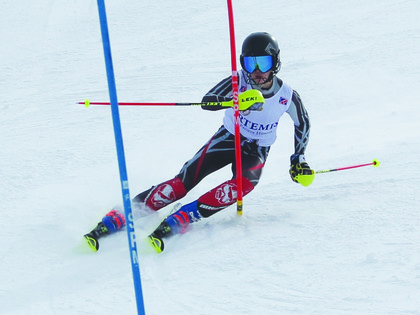 Ski Racing gallery
