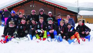 Ski racing gallery 3