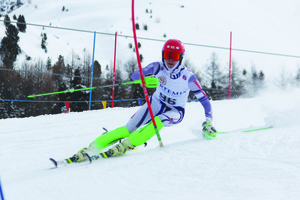 Ski racing gallery 6
