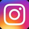 Instagram v051916