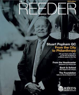 Reeder 2018 cover jpg