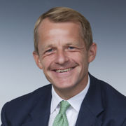 The Rt. Hon. David Laws